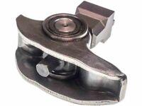 For 2005-2009 Chevrolet Equinox Rocker Arm 11935YW 2006 2007 2008 3.4L V6 VIN: F
