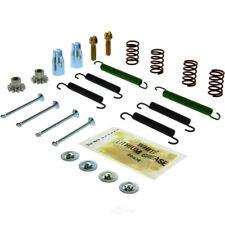 Parking Brake Hardware Kit fits 2000-2005 Saturn L300 LW300 LS  CENTRIC PARTS