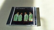 The Drifters - save the last dance for me - music cd