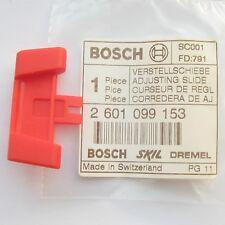 Bosch Forward Reverse Switch GSR 10.8V Li PS 20 Screwdriver Drill 2601099153