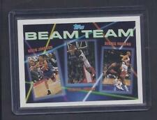 Topps Original Basketball Trading Cards 1992-93 Season