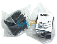 1PC Or Each NEW FOR MITSUBISHI Contactor Attachment UN-SA3310