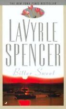 BUY 2 GET 1 FREE Bitter Sweet by LaVyrle Spencer (1991, Paperback)