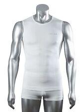 Shorts Running Activewear Vests for Men