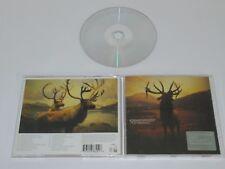 KOSHEEN/RESIST (BMG 74321888452) CD ALBUM