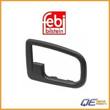 BMW 318i 325i M3 Febi Covering Inside Door Handle/Convertible Top Handle (Black)