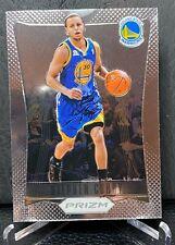 2012-13 Panini Prizm Basketball - Pick A Player - Cards 10-300