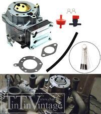 Carburetor 16-21 Hp Briggs Stratton V-Twin Engine Murray Craftsman LT1000 87-96