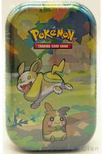 Pokemon Tin-Boxen zur Auswahl | Karten, Booster | Deutsch | Schwert & Schild Neu