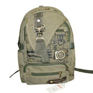 Reiserucksack Tasche Sporttasche Rucksack Reisetasche Freizeitrucksack