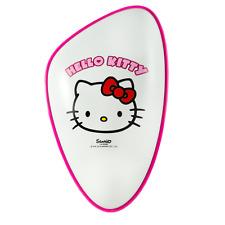 """DESSATA Detangler EDITION """"Hello Kitty"""" ENTWIRRUNGSBÜRSTE"""