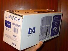 cartuccia toner c3906a hewlett packard HP laserjet 06a per 5L, 3100, 6L, 3150