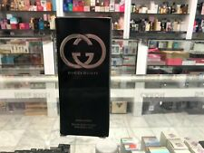 GUCCI GUILTY AFTER SHAVE BALM 75 ML