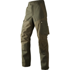 Seeland Tarnock Trousers Hunting - EU58 / UK42 - WATERPROOF