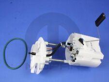 Fuel Pump Complete Kit-and Level Sensor Module Mopar 68166589AC