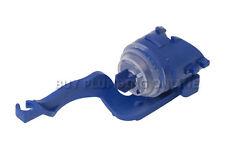 Geberit Impuls380  Side Inlet valve Diaphragm 240.771.00.1