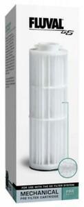 Fluval Aquarium Fish Water Tank G6 Pre-Filter debris filtration Filter Cartridge