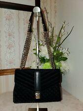 3a0417dda97 Leather Shoulder Bag Nine West Handbags & Purses for sale | eBay