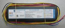 Electronic Tanning Bed Ballast Replaces Nova Ballast  and Triad 493B2 ETS 20245
