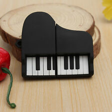 Piano Style 32GB USB 2.0 Flash Memory Stick Data Thumb Storage U Disk Gift