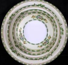 Autres articles de céramique, poterie