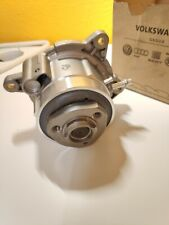 Originales de VW AUDI SEAT SKODA refrigerante bomba bomba de agua 1.2 ETI...