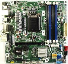 HP Formosa IPMMB-FM Motherboard 664040-002 System Board TESTED