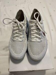 Nike Vapormax - 8.5