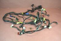 2004 03-05 YAMAHA FJR1300 FJR 1300 Main Wiring Harness Loom