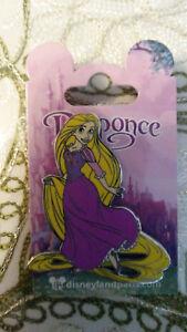 New Tangled Rapunzel Dancing over Hair Disney Land Paris Dlrp October 2018 Pin