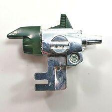 Hound G1 transformador Autobot lanzamisiles pieza únicamente [Haml 80]