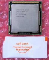 Intel Core i3-560 (SLBY2) Dual-Core 3.33GHz/4M Socket LGA1156 Processor CPU