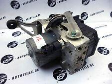 PORSCHE 911 3.4 Typ 996 Hydraulikblock ABS Steuergerät 99635575562 0265225097 #2
