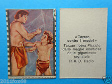 figurines figuren figurine nannina 1950 r.k.o. tarzan johnny weissmuller piccolo