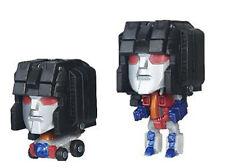 Transformers Generations Alt-modes G1 Classic Head Ultra Magnus UK