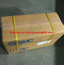 Ship dhl , SMC VBA40A-04GN Valve