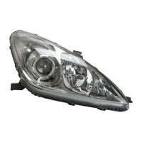 Right Headlight Assembly For 2005-2006 Lexus ES330 TYC 20-6683-01-1