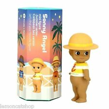Sonny Angel Doll CARIBBEAN SEA Series kawaii collectible cute kewpie deco doll