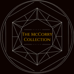 The McCorry Collection