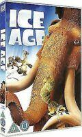 Ice Age DVD Neuf DVD (2223601086)
