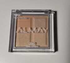 ALMAY Less Is More Shadow Squad Eyeshadow #220 NEW Sealed