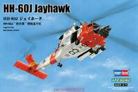 Hobbyboss Model 87235 1/72 HH-60J Jayhawk