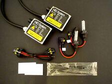 6000K H10 9145 Xenon HID Conversion Kit Fog Light
