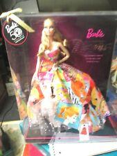 Barbie Generations of Dreams 50th Anniversary Doll MIB