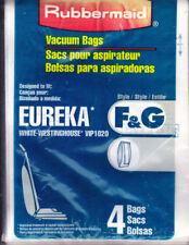 e4254ab8160d Rubbermaid Vacuum Cleaner Bags