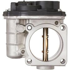 Fuel Injection Throttle Body Assembly Spectra TB1100