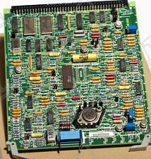 Speedtronic MKIV DS3800HSAA1U1N  WITH DOA WARRANTY/GUARANTEE MKIV DS3800HSAA  1U