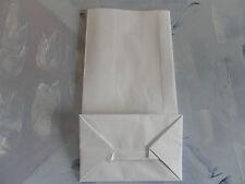 malade VOMIT papier médical voyage maladie sacs - Quantité 10