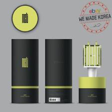 NCT Official Light Stick Fanlight Concert Cheering SM TOWN Authentic K-POP Goods