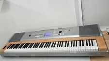 Yamaha Portable Grand Dgx-620 Digital Piano